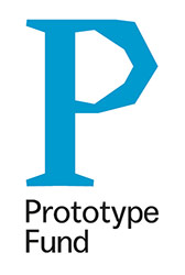 PrototypeFund